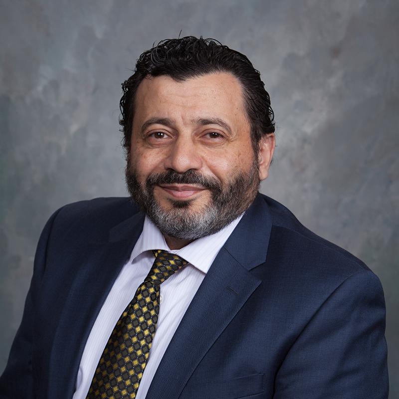 Anas Jamaleddin