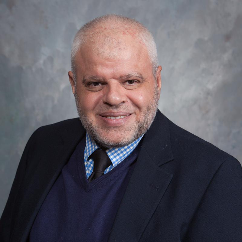 Mike Ulayyet
